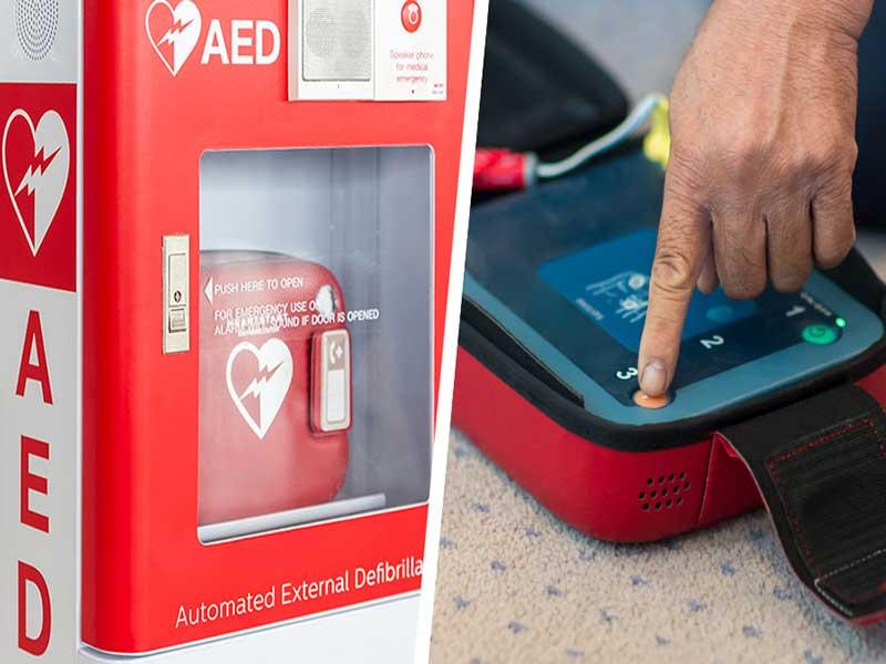 AED DFA dot gov
